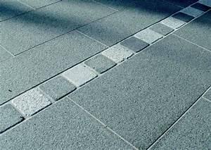 Granit Pflastersteine Größen : granit schubert stone naturstein ~ Buech-reservation.com Haus und Dekorationen
