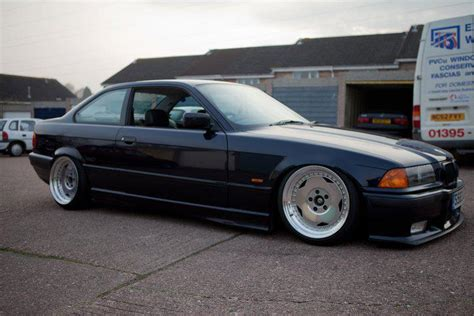 bmw full form in german pin passion bmw e36 m3 full black on pinterest