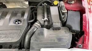 Dodge Caliber Fuse Box Location