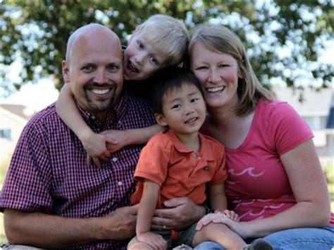 adopt from south korea chlss 917 | Adoptive Family South Korea 2