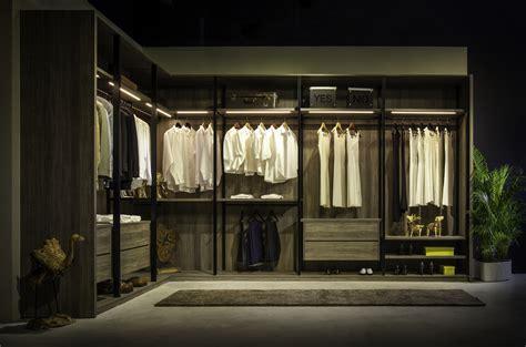 6 Trendy Wardrobe Door Designs From Homelane