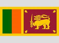 Sri Lanka Clip Art at Clkercom vector clip art online