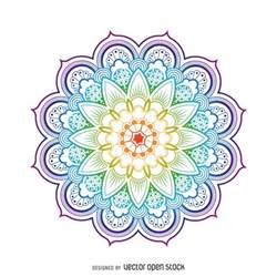designs fã rs handy mandala flower designs www pixshark images galleries with a bite