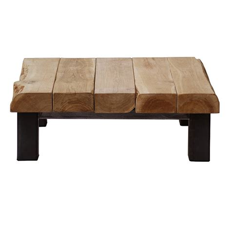large table ls for living room pictures of large square coffee table large square