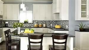 kitchen countertop ideas 775