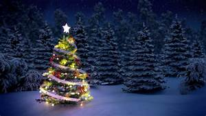 Glædelig jul – Knap så kedelige…
