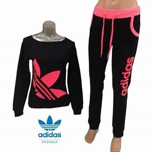 adidas suit for women adidas Store Shop adidas For The