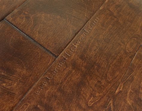 birch laminate flooring laminate flooring white birch laminate flooring