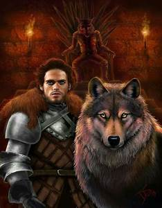 R.I.P. Robb Stark Grey Wind | game of thrones | Pinterest
