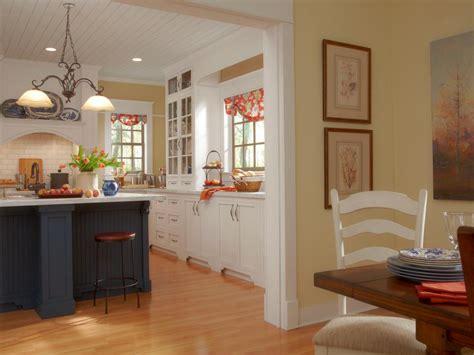 farmhouse kitchens details in a farmhouse kitchen hgtv
