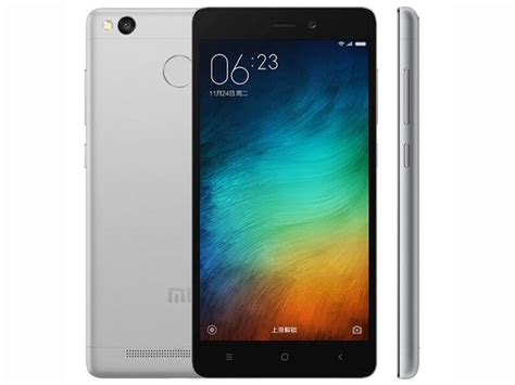 Best Xiaomi Redmi Mobiles Under 10000 Rs In India