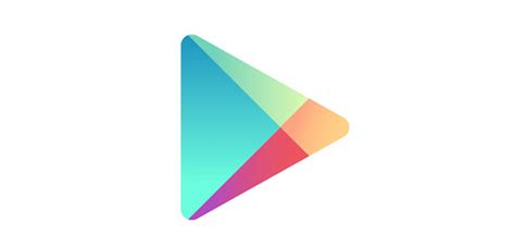 Google Play Store Now Lists Changelogs For Different App