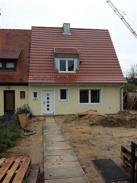 wie viel kostet ein neues dach wie viel kostet ein neues dach was kostet ein neues ceranfeld wie viel kostet ein neues wie