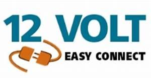 Easy Connect Gartenbeleuchtung : 12 volt easy connect ~ Heinz-duthel.com Haus und Dekorationen