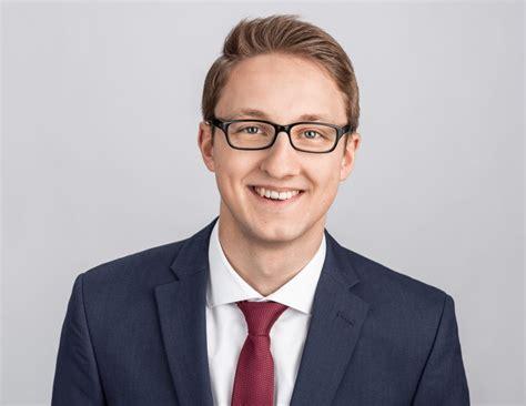 Последние твиты от aaron winterhoff (@aaronwinterhoff). Jan Winterhoff - CDU Viersen