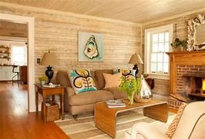 Cozy, Coastal, Cottage, Interior, Design, Inspired, By, Ocean, 13