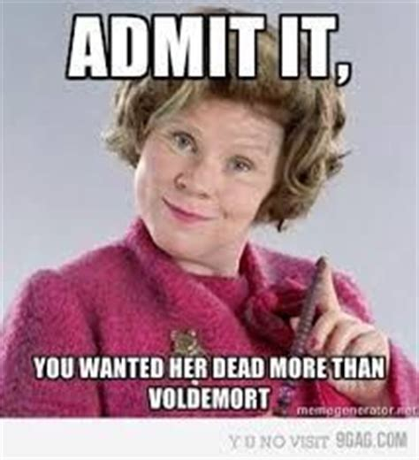 Harry Potter Memes Clean - image result for harry potter memes clean ultimate hp pinterest cleanses results and search