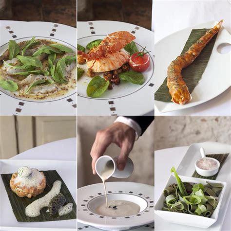 christophe cuisine christophe leroy en cuisine