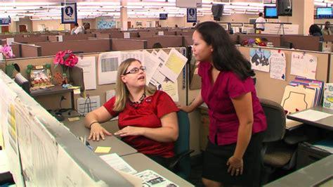 Adt Customer Care Representative Career Preview Youtube