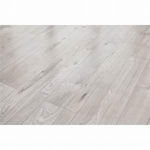 Laminat In Steinoptik : specht laminatboden ambiente eiche multistab grau graubraun 15 kaufen bei ~ Frokenaadalensverden.com Haus und Dekorationen