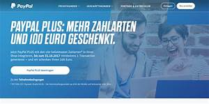 Paypal Plus Rechnung : payment service provider den zahlungsprozess outsourcen ~ Themetempest.com Abrechnung
