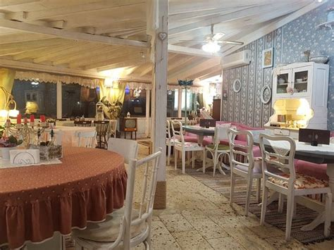 shabby chic cafe furniture surprising shabby chic restaurant furniture images best inspiration home design eumolp us