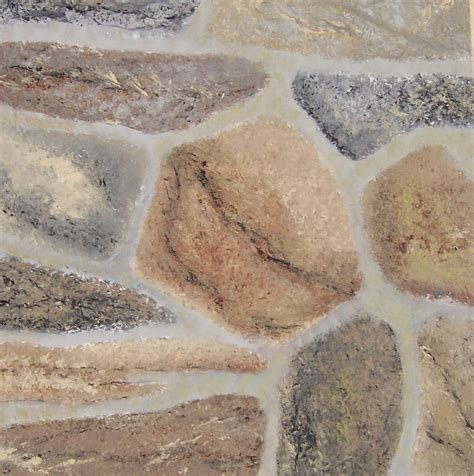 Mather & Smith Designs • Faux Stone Finishes• Faux And