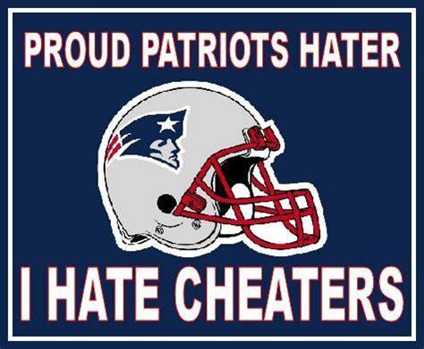 Patriots Suck Meme - 1000 ideas about patriots memes on pinterest new england patriots memes new england patriots