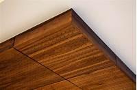 ceiling wood panels True™ Wood Ceiling Panels | Wood Veneer Ceiling Panels | Beautiful Timber Ceilings | Pinterest ...