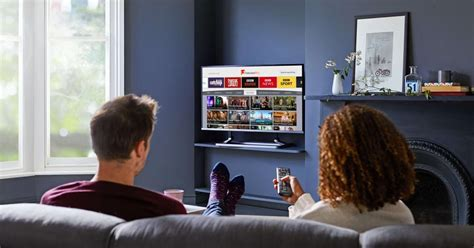 How to get BBC Sounds on your TV | Freeview