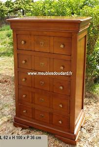 Meuble Merisier Moderne Top Meuble With Meuble Merisier