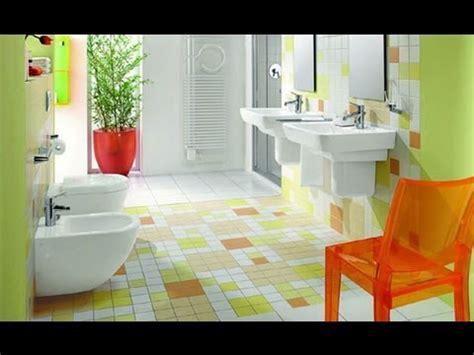 bathroom tile design ideas youtube