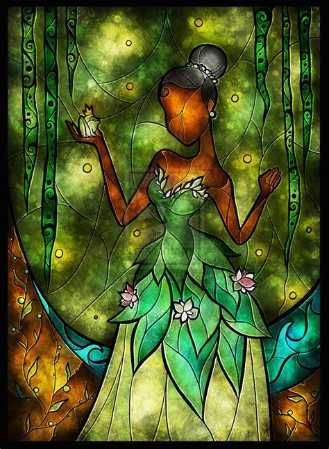 tangled disney rapunzel enchanted  princess
