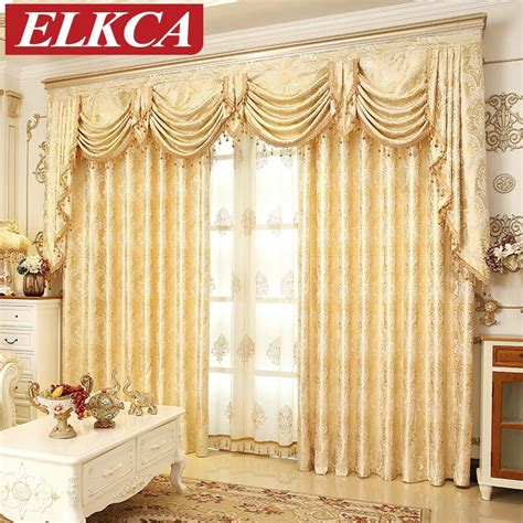 buy drapes buy wholesale curtains drapes from china curtains