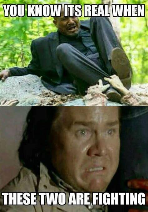 Dead Meme - the walking dead funny meme the walking dead pinterest seasons memes and october