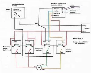 Hampton Bay Ceiling Fan Light Switch Wiring Diagram