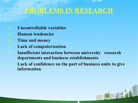 Global assignment help provide best quality research methodology samples. Research methodology ppt babasab