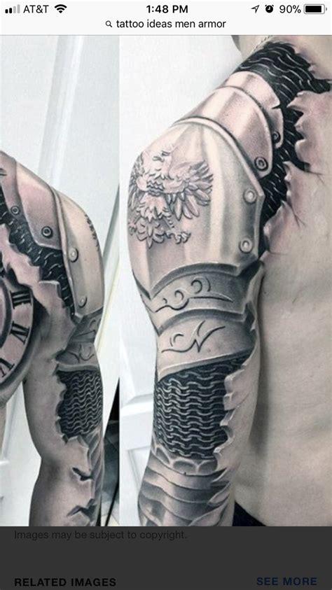 epingle par chris stark sur  tattoos  ideas