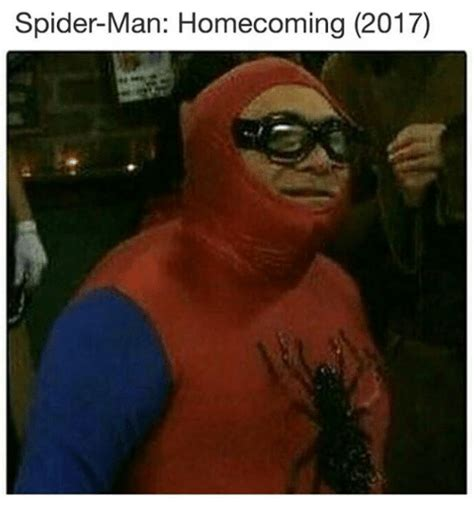Spiderman Face Meme - u epicdude72 reddit
