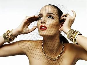 Yes Jewelry by Krajewska & Wieczorek