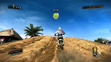 jeux de moto gratuit t 233 l 233 chargement gratuit 2013