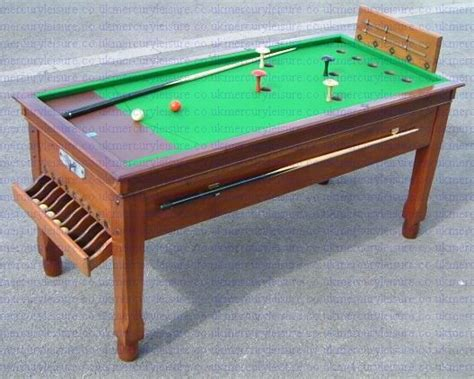 smith brothers pool table smith brothers pool table home design ideas and pictures
