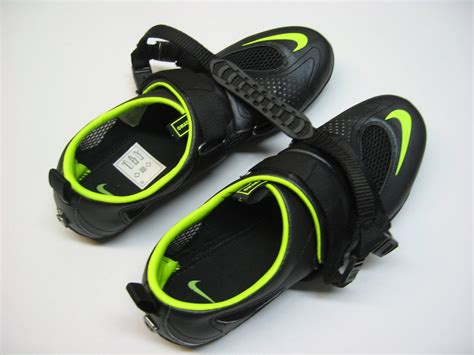 rowing shoes, NIKE - Online-Shop