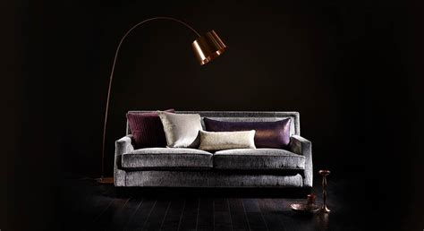 furniture photography hdtwo commercial photography