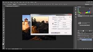 How To Increase The Size Of An Image Without Losing