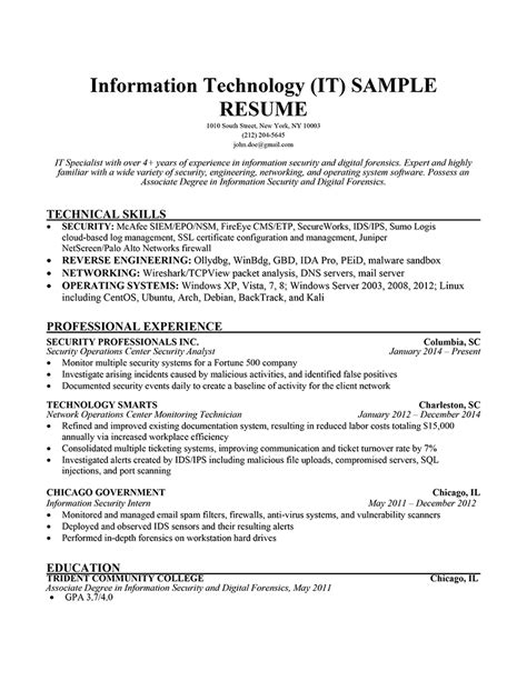 Skills For Resume by Skills For Resume 100 Skills To Put On A Resume Resume