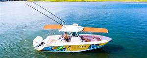 Boat Shade Products