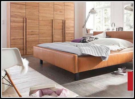 Betten Braun Stuttgart Pleite Download Page Beste