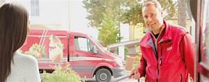 Wohnung Mieten In Goslar : stellenangebot verkaufsfahrer m w d f r den vertrieb ~ Watch28wear.com Haus und Dekorationen