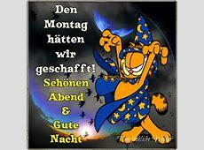 Montagabend Bilder Montagabend GB Pics GBPicsOnline Mobile